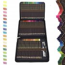 72 Colored Pencils Professional Drawing Pencils Art