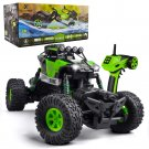 Remote Control Car 4WD with Special 4 Steering Mode Rock