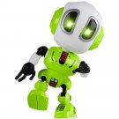 Fun Recording Talking Robot for Boys little Kids toys,Childrens toys,Education