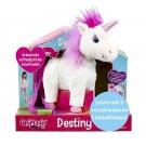 Animagic 31279.4300 Destiny unicorn