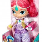Mattel Shimmer and Shine Talk and Sing Shimmer Toy