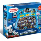 Thomas & Friends Learn with Thomas Alphaphonics - NEW