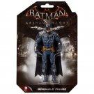 DC COMICS BATMAN BENDABLE ARKHAM KNIGHT FIGURE POSEABLE DC3952 COLLECTIBLE