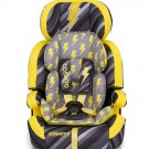 Cosatto Zoomi Group 1/2/3 Car Seat - Zowee