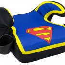 Kids Embrace Group 2.3 Booster Seat Superman