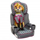 Kids Embrace Group 123 Car Seat Paw Patrol Skye