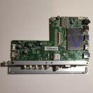 "SHARP 50"" LC-50LB261U TV MAIN BOARD XECB01K013020X , 715G6840-M01-000-004K"