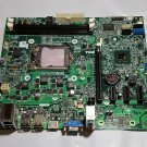 Dell Optiplex 3010 DT MT Motherboard 042P49 42P49
