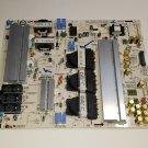 LG OLED55C6P-U Power Supply Board (LGP55L-16OP) EAY64289202