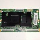 """Samsung 46"""" UN46F7100A BN95-00964A T-Con Board"""