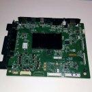 Vizio E70-C3 TV Main Board 1P-014BJ00-4011 0170CAR07E00M 654