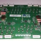 Vizio 3665-0072-0111 (0171-2471-0122) LED Driver for M65-E0