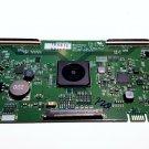 LG 60UJ7700-UA TCON Board 6870C-0689A