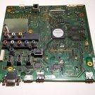 A1825543B, A-1825-543-B, 1-884-078-23, Sony KDL-46HX729 Main Board