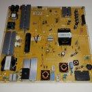 LG 65SJ8500 TV Power Supply Board EAX67165801(1.6) EAY64489641 LGP6065M