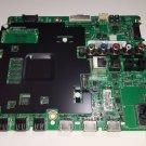 Samsung UN75J6300AFXZA Main Board BN94-08944P BN97-09756A, BN41-02353B