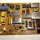 SONY XBR-75X900E POWER PCB 1-474-682-11  APDP-293B1 A