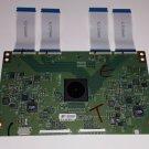 Sony XBR-49X850B T-Con Board 6871L-3712B  6870C-0515A