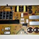 Sony XBR-75X940E Power Supply PCB APS-376/B 1-474-692-11