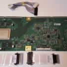 "LG OLED55C7P 55"" T-Con LC650AQD-EKA1 6870C-0711B"