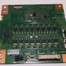 Sony LED Driver Board 14ST016S-B01