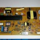 Sony XBR-75X940E G75 Power Supply (APS-413) 1-474-686-11