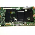 Samsung UN50J6300AFXZA T-Con Board 55.50T26.C07 T500HVN09.3 50T26-C0A