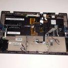 Lenovo ThinkPad X1 2nd Gen Carbon Palmrest Keyboard for PARTS/REPAIR