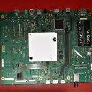 SONY TV XBR-65X930D XBR-55X930D A2094331A Main Board