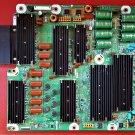 SAMSUNG PN64E8000 X SUSTAIN LJ41-09452A LJ92-01788A