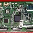 Samsung LJ41-09448A, LJ92-01775A Main Logic CTRL Board