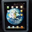 Apple iPad 1st Gen. 64GB, Wi-Fi, 9.7in - Black A1219