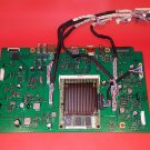 Dell 4H.31Q01.A01 P/N: 5E31Q01003 Main Board for S2716DG