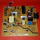 Dell 4H.31Q02.A00 P/N: 5E31Q02001 Power Board for S2716DG