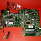 HP Touchsmart 15-B Laptop Motherboard AMD A8-4555M 709174-501 DA0U56MB6E0 Rev:E