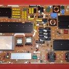 Samsung BN44-00307A (SL5513F2) Power Supply Unit