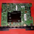 Samsung UN65NU8000FXZA Main Board BN94-12927G BN97-14118A