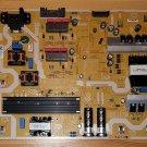 Samsung UN65NU8000 Power Supply TV Board BN44-00878E