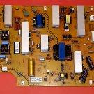 Sony XBR-65X810C TV Power Supply Board 1-980-310-11 / APS-395