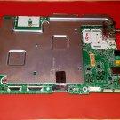 LG OLED55C6P U.BUSZLJR Main Board (EAX66736206) EBT64194403