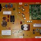 VIZIO E65-E0 POWER BOARD 0500-0605-1040
