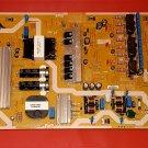 Samsung UN55MU800DF Power Supply Board BN44-00911A