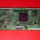 Samsung V460H1-CH7 T-Con Board