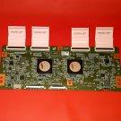 "T-Con Board 17Y_75_SGU13TSTLTA6V0.2 for Sony XBR75X940E 75"" 4K Smart TV"