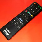Genuine SONY BD RMT-B104A Blu-Ray Player Remote Control