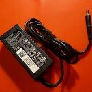 Genuine DELL 19.5V 3.34A 65W AC Adapter HA65NS5-00, A065R039L, 09RN2C