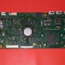 Sony Main Board KDL-60W610B KDL-40W600B A2074642A
