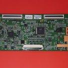 Samsung BN95-00497A (S128CM4C4LV0.4, BN41-01662A) T-Con Board
