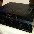 Sony STR-DA5200ES 7.1 Surround Sound AV Receiver Multi Channel