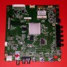 Vizio Y8386018S 0140CAJ00100 Main Board for Vizio M401i-A3 1P-0132J01-4010